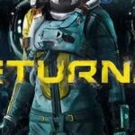 Returnal Full Game + CPY Crack PC Download Torrent