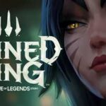 Ruined King A League of Legends Story Full Game + CPY Crack PC Download Torrent