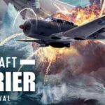 Aircraft Carrier Survival Full Game + CPY Crack PC Download Torrent