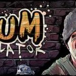 Bum Simulator Full Game + CPY Crack PC Download Torrent