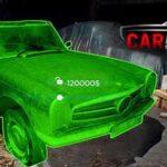 Car Detailing Simulator Full Game + CPY Crack PC Download Torrent