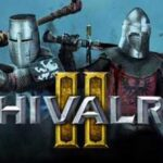 Chivalry 2 Full Game + CPY Crack PC Download Torrent