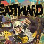 Eastward Full Game + CPY Crack PC Download Torrent