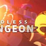 Endless Dungeon Full Game + CPY Crack PC Download Torrent