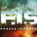 F.I.S.T.: Forged In Shadow Torch Full Game + CPY Crack PC Download Torrent