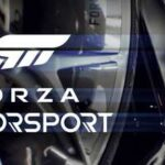 Forza Motorsport Full Game + CPY Crack PC Download Torrent