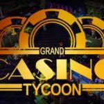 Grand Casino Tycoon Full Game + CPY Crack PC Download Torrent
