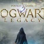 Hogwarts Legacy Full Game + CPY Crack PC Download Torrent