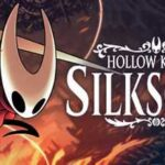 Hollow Knight Silksong Full Game + CPY Crack PC Download Torrent