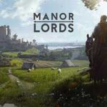 Manor Lords Full Game + CPY Crack PC Download Torrent