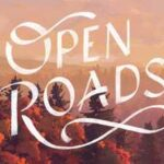 Open Roads Full Game + CPY Crack PC Download Torrent