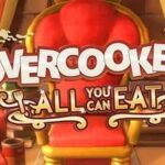Overcooked All You Can Eat Full Game + CPY Crack PC Download Torrent