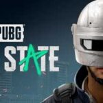 PUBG New State Full Game + CPY Crack PC Download Torrent
