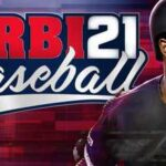 R.B.I. Baseball 21 Full Game + CPY Crack PC Download Torrent