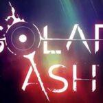 Solar Ash Full Game + CPY Crack PC Download Torrent