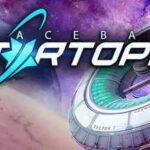 Spacebase Startopia Full Game + CPY Crack PC Download Torrent