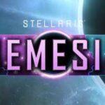 Stellaris Nemesis Full Game + CPY Crack PC Download Torrent