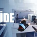 STRIDE Full Game + CPY Crack PC Download Torrent