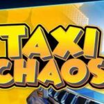 Taxi Chaos Full Game + CPY Crack PC Download Torrent
