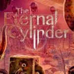 The Eternal Cylinder Full Game + CPY Crack PC Download Torrent
