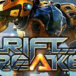 The Riftbreaker Full Game + CPY Crack PC Download Torrent