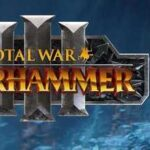 Total War Warhammer 3 Full Game + CPY Crack PC Download Torrent