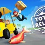 Totally Reliable Delivery Service Full Game + CPY Crack PC Download Torrent